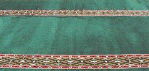 Jual Karpet Masjid Di Ciketing Udik
