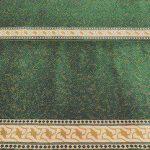 Jual Karpet Masjid Di Bekasi Utara