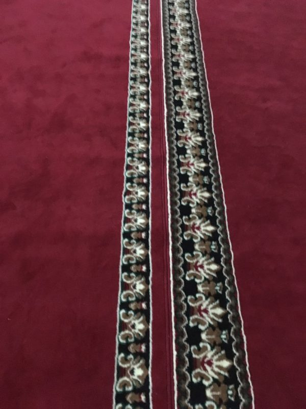 jual karpet masjid di bantar gebang
