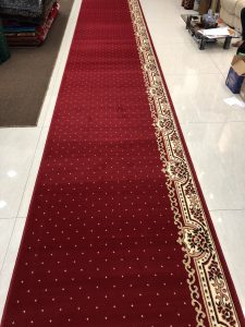 jual karpet masjid di bintara