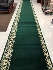 Jual Karpet Masjid Di Cikiwul