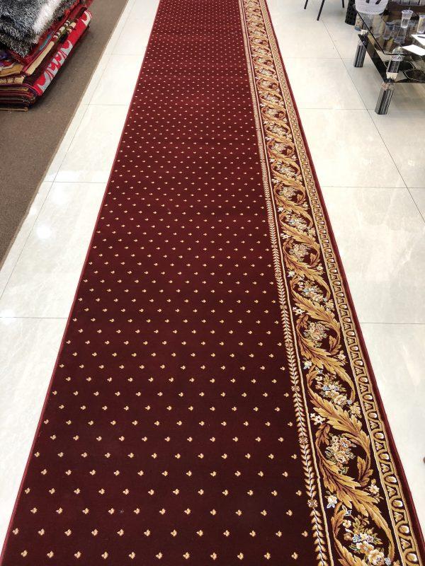 Jual Karpet Masjid Di Jakasampurna