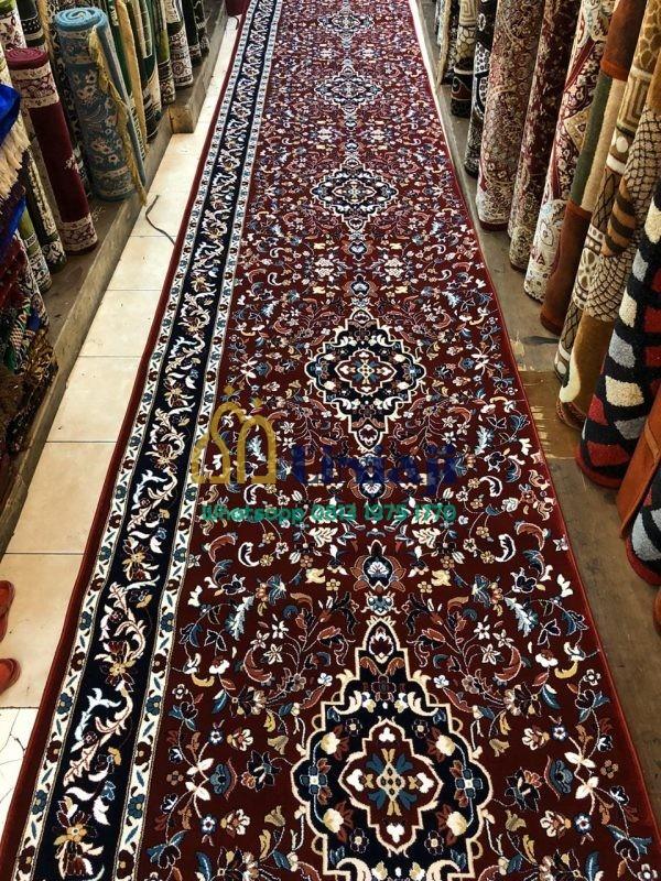 jual karpet masjid murah